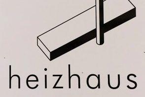 Das Logo des Heizhauses Nürnberg
